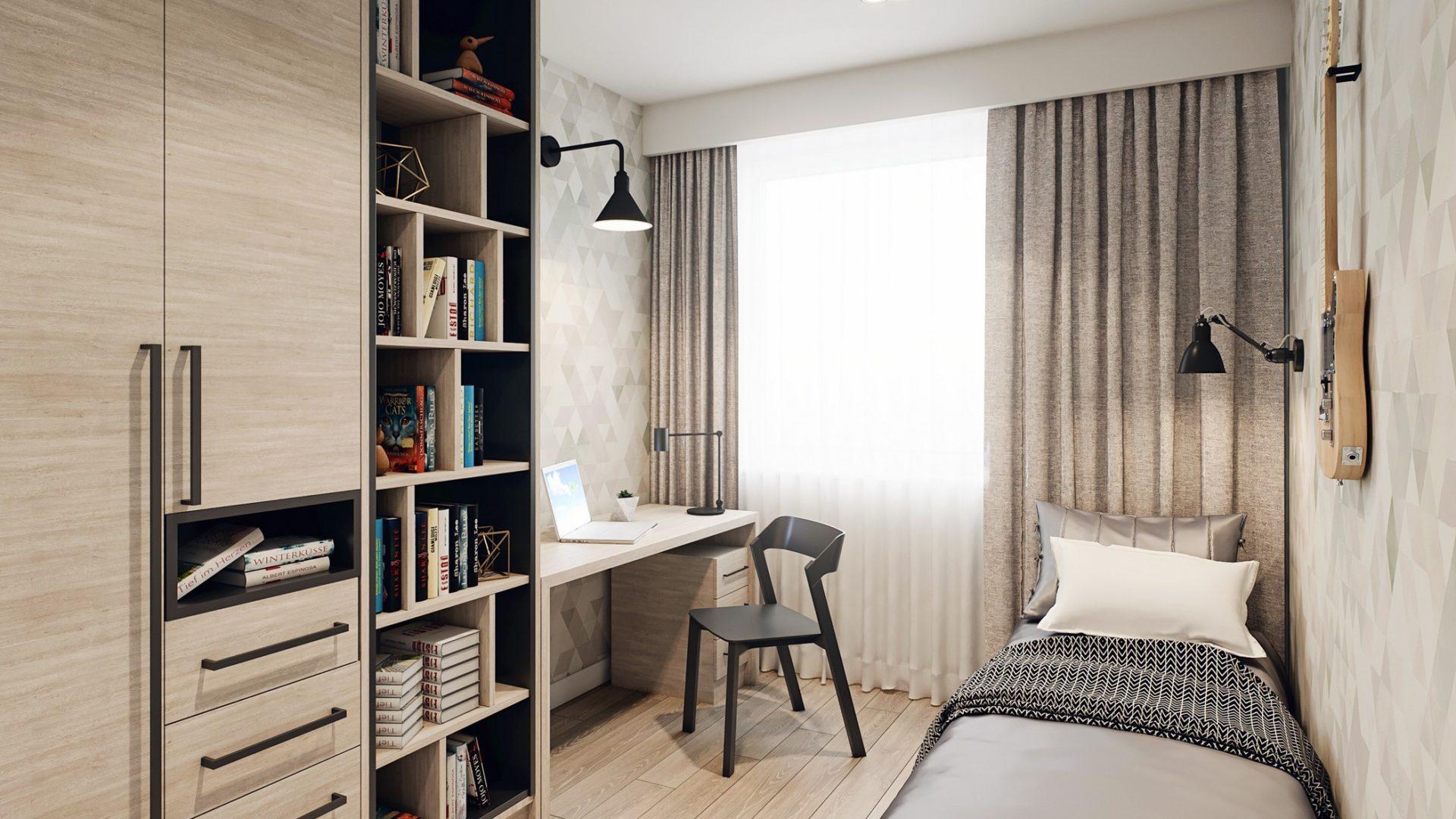 apartamenty02