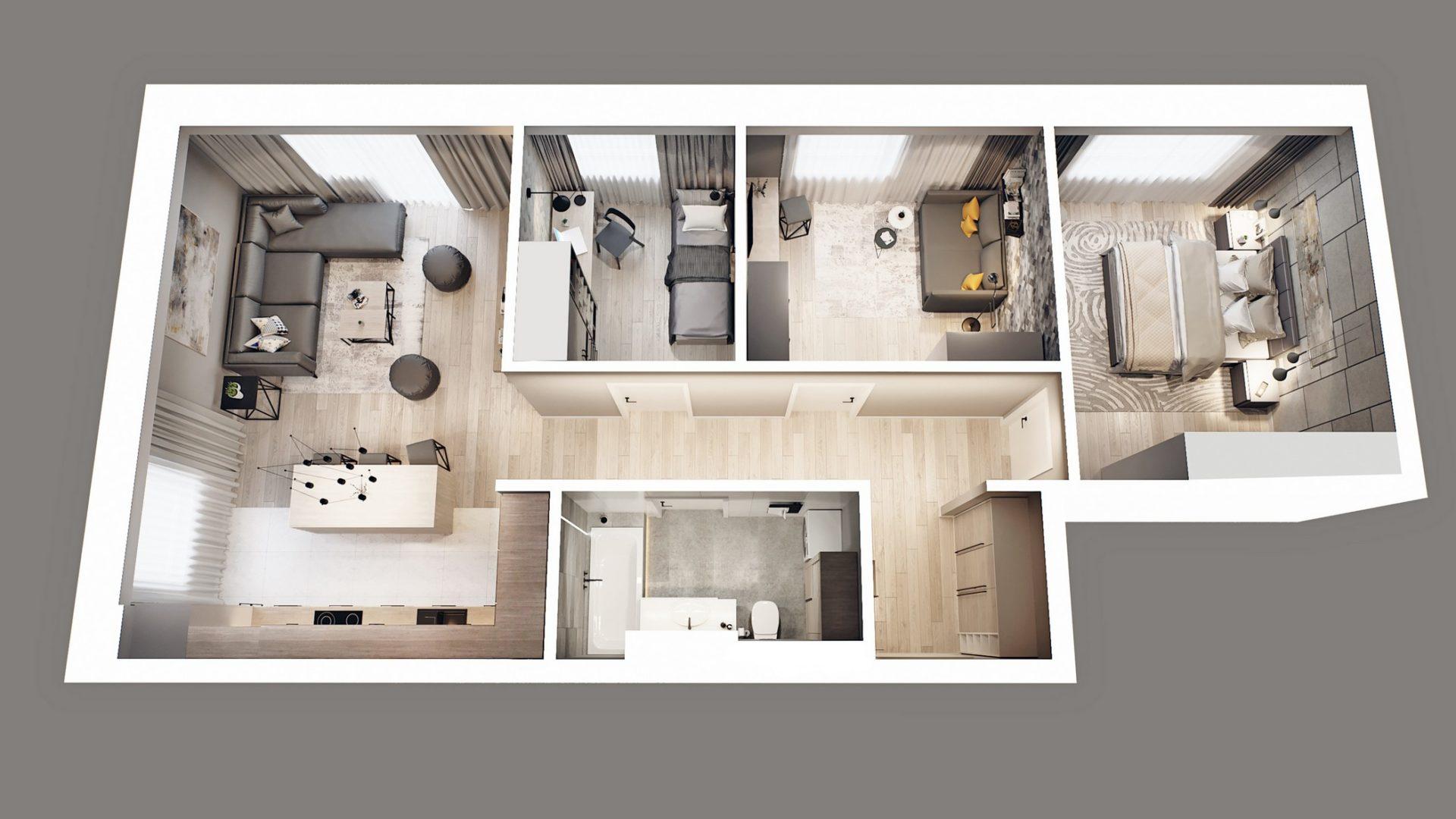 apartamenty04