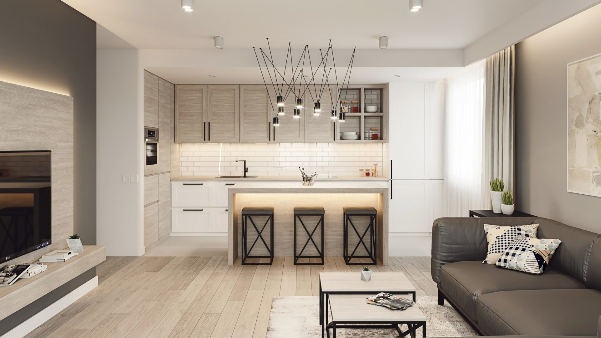 apartamenty05